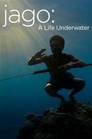 Streaming sources for Jago A Life Underwater