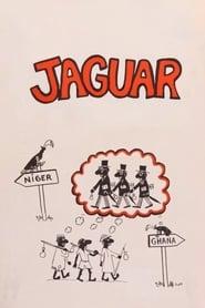 Streaming sources for Jaguar