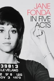 Streaming sources for Jane Fonda in Five Acts