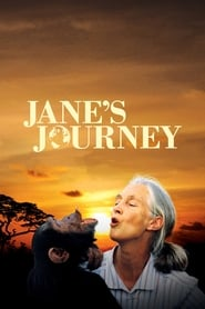 Streaming sources for Janes Journey