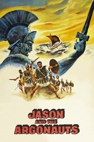 Streaming sources for Jason and the Argonauts