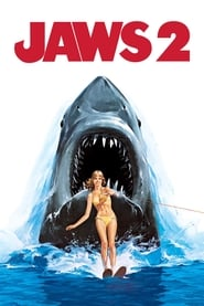 Streaming sources for Jaws 2