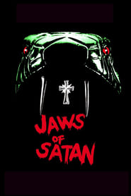 Streaming sources for Jaws of Satan