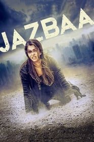 Streaming sources for Jazbaa