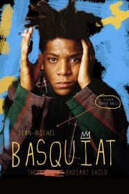 Streaming sources for JeanMichel Basquiat The Radiant Child