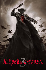 Streaming sources for Jeepers Creepers 3