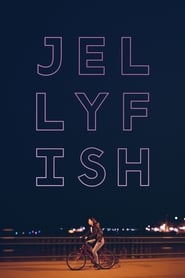 Streaming sources for Jellyfish