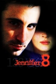 Streaming sources for Jennifer Eight