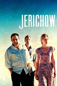 Streaming sources for Jerichow