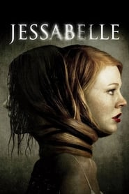 Streaming sources for Jessabelle