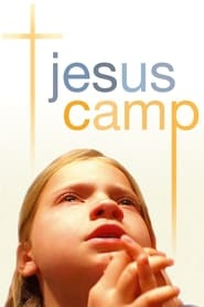 Streaming sources for Jesus Camp