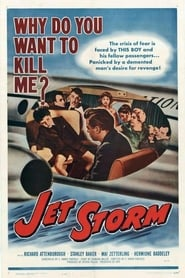 Streaming sources for Jet Storm