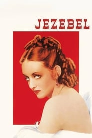 Streaming sources for Jezebel
