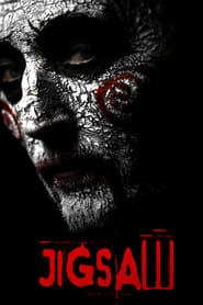 Streaming sources for Jigsaw