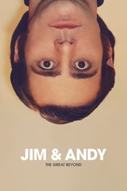 Streaming sources for Jim  Andy The Great Beyond Featuring a Very Special Contractually Obligated Mention of Tony Clifton