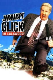 Streaming sources for Jiminy Glick in Lalawood