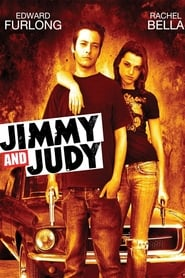 Streaming sources for Jimmy and Judy
