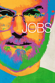 Streaming sources for Jobs