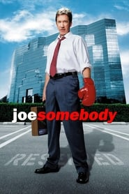 Streaming sources for Joe Somebody