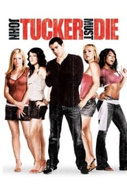 Streaming sources for John Tucker Must Die