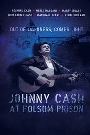 Streaming sources for Johnny Cash at Folsom Prison