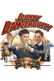 Streaming sources for Johnny Dangerously