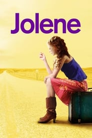Streaming sources for Jolene