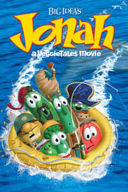 Streaming sources for Jonah A VeggieTales Movie