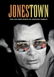Streaming sources for Jonestown The Life and Death of Peoples Temple