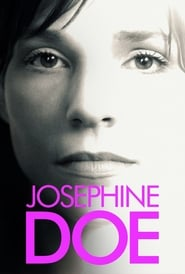Streaming sources for Josephine Doe