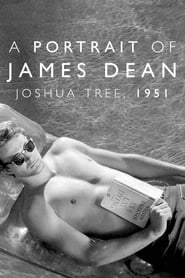 Streaming sources for Joshua Tree 1951 A Portrait of James Dean