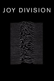 Streaming sources for Joy Division