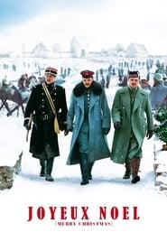 Streaming sources for Joyeux Noel
