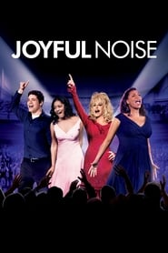 Streaming sources for Joyful Noise