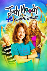 Streaming sources for Judy Moody and the Not Bummer Summer