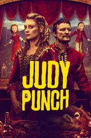 Streaming sources for Judy  Punch