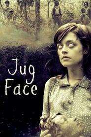 Streaming sources for Jug Face