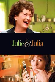 Streaming sources for Julie  Julia