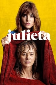 Streaming sources for Julieta
