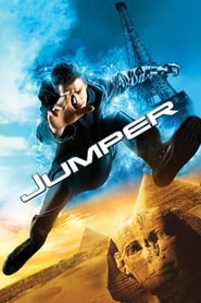 Streaming sources for Jumper