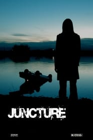 Streaming sources for Juncture