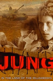 Streaming sources for Jung War in the Land of the Mujaheddin