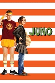 Streaming sources for Juno