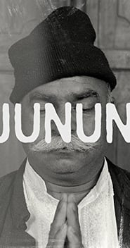 Streaming sources for Junun