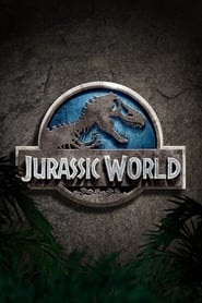 Streaming sources for Jurassic World
