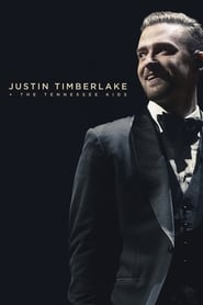 Streaming sources for Justin Timberlake  The Tennessee Kids