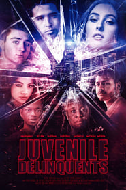 Streaming sources for Juvenile Delinquents