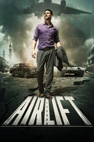 Streaming sources for Airlift