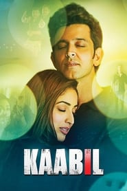 Streaming sources for Kaabil