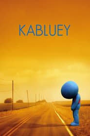 Streaming sources for Kabluey